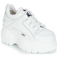 Chaussures Femme Baskets basses Buffalo 1533040 Blanc