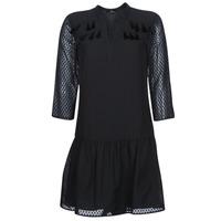 Vêtements Femme Robes courtes One Step RODING Marine