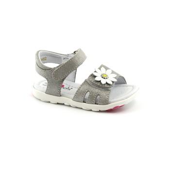 Chaussures Enfant Sandales et Nu-pieds Balocchi BAL-E18-483462-PE-a Beige