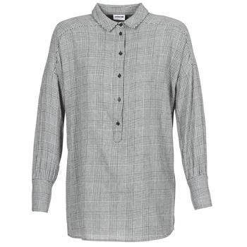 Kleidung Damen Tops / Blusen Noisy May NMERIK Weiß