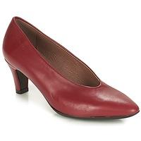Chaussures Femme Escarpins Wonders NAR Bordeaux
