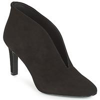Chaussures Femme Low boots André FILANE Noir