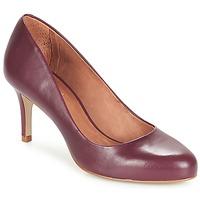 Chaussures Femme Escarpins André FLAVIE Bordeaux