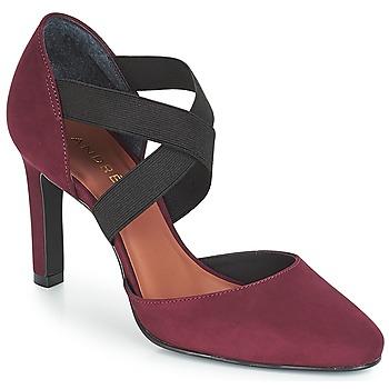 Chaussures Femme Escarpins André FIONA Bordeaux