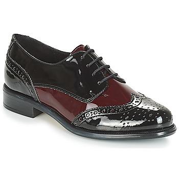 Chaussures Femme Derbies André FRAC Bordeaux