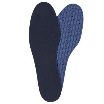Accessoires Herren Schuh Accessoires André SEMELLE POLAIRE Blau