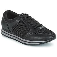 Scarpe Donna Sneakers basse Chattawak COME Nero