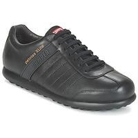 Schuhe Herren Sneaker Low Camper PELOTAS XLITE Schwarz