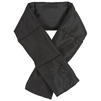 Accessoires textile Femme Echarpes / Etoles / Foulards André DOUDOUNE NOIR