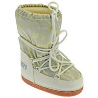 Chaussures Femme Bottes de neige Alviero Martini JuniorAprès-ski