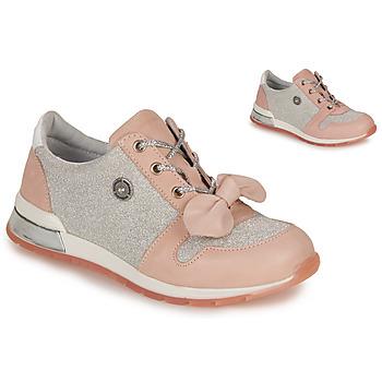 Scarpe Bambina Sneakers basse Catimini BANJO