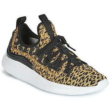 Scarpe Sneakers basse Supra FACTOR Leopard